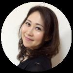 Maki-profile-photo