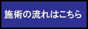 treatment-flow-button-maki-blue